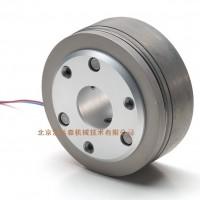 Kendrion GTH系列电磁保持电磁阀