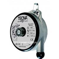 意大利Tecna电阻焊100-630 kVA 产品介绍