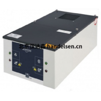 Trafomic变压器/继电器/电源产品简介应用