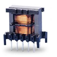 Trafomic正弦波滤波器产品型号介绍