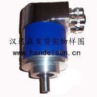 BAUMER堡盟电感式测距传感器IR08.D03L-F46.GP1I.7SL