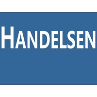 德国HILGENDORF黑色胶管1105915G参数
