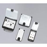 德国Murr变压器/电源