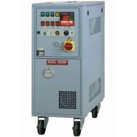 TOOL-TEMP冷却器  TT-30 / 160型号