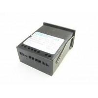 Schwille-Elektronik变送器460系列