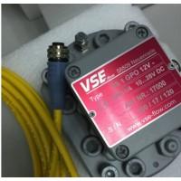 VSE EF 0.1流量计