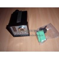 EHB智能模块 04传感器模块