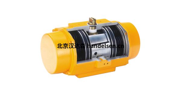 180-p-series-rack-and-pinion-pneumatic-valve-actuator