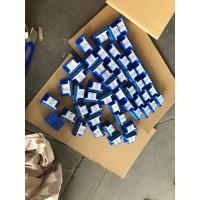 REISSMANN流量计和液位探头产品介绍