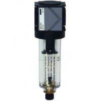 EWO 482型压缩空气过滤器