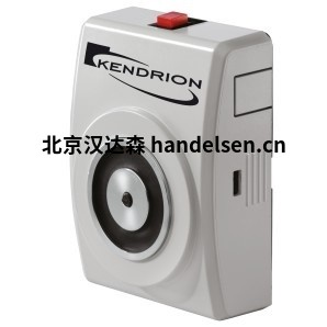 Kendrion電磁鐵