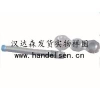 Contrinex高电感耐压型传感器DW-AD-613-M12-733