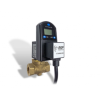 Filtration Group 计时器排水阀dDVT720系列
