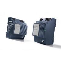 德国block PEL-0124-013-0单相开关电源
