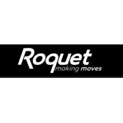 roquet