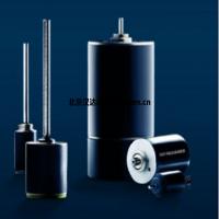 Faulhaber电机编码器供应