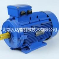 SEYBERT RAHIER机械隔膜泵产品型号介绍