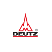 DEUTZ-AG