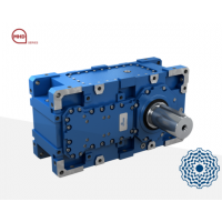 Motovario平行和正交减速机PBC系列简介