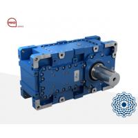 Motovario平行和正交减速器PBZ产品特性