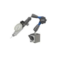 ATORN立式长度测量仪等测量装置货号:31051101