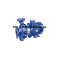 ASTRO Motorengesellschaft同步电机 ASG 13
