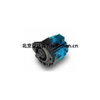CASAPPA PLP20.7,2S0齿轮泵