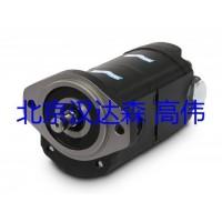 Cassapa齿轮泵KAPPA 40 Plus-重型应用