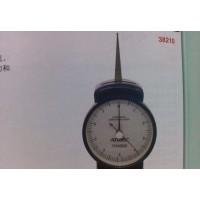 ATORN数字计数器系列产品