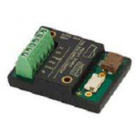 德国Faulhaber转速控制2233R012S电机