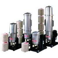 德国HYDAC过滤器和滤芯产品型号介绍