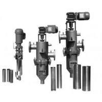 德国contec过滤器SF系列供应