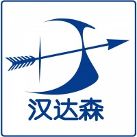 EFFEBI蝶阀 Art.0104型号介绍