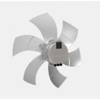 Rosenberg轴流风扇AKFG 500 K.5FA型号