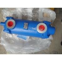pilan 油冷却器 夹套式换热器产品介绍