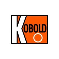 KOBOLD组合型流量定值器 REG-8