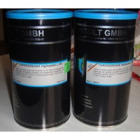 LUBCON润滑脂系列型号:Silon LMI 5000