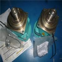 STOBER同轴减速电机和轴装斜齿轮减速电机F 系列