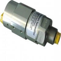 SENSTRONIC磁力感测器 光电传感器M23产品介绍