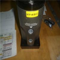 德国NETTER VIBRATION振动器NEA/NEG系列