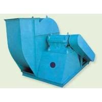 TRAMEC减速机变速箱产品型号简介