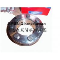 RINGFEDER弹性联轴器产品型号简介