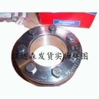 Ringfeder涨紧套型号介绍