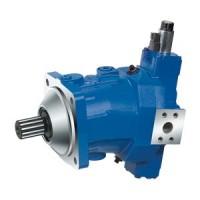 BoschRexroth固定排量径向活塞泵 PR4-3X