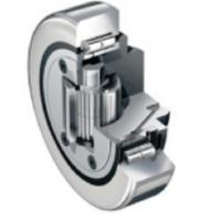 Winkel轴承轴向轴承可调产品分类介绍