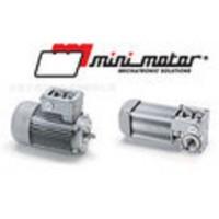 意大利Mini motor无刷-线性电机BS55