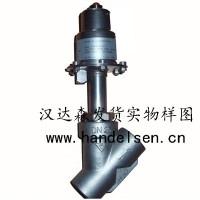 VALVOLE气缸CX系列产品介绍