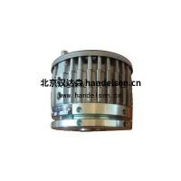 Conductix-Wampfler 自动电缆卷筒介绍
