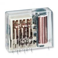 Hengstler安全继电器HD20系列介绍