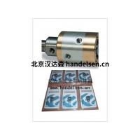 西班牙MELER热熔胶应用型号介绍